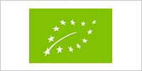 Agricert Logo