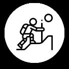 Icon Escursioni Hover