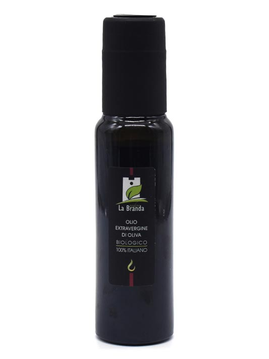 Extra virgin olive oil| organic products online | Organic store