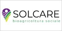 Logo Solcare